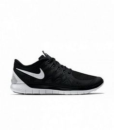 Nike Free Shoes Only $21,#Nike #Free #Shoes