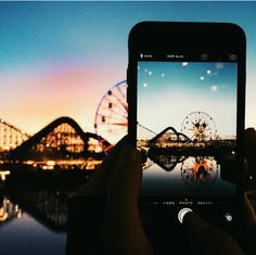 photography in disneyland - Google Search