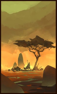 http://concept-art.tumblr.com/page/3