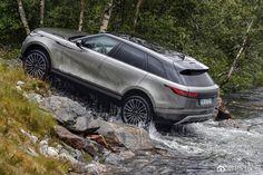 いいね!11件、コメント1件 ― Jerome Leeさん(@jeromejianhong)のInstagramアカウント: 「Range Rover Velar…」