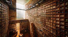 osaka-library1