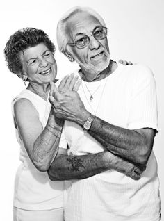 'It's just your age!' Does this sound familiar? Osteopaths take a different ... Types Of Arthritis, Rheumatoid Arthritis, Inflammatory Arthritis, Muscle Spasms, Improve Posture, Muscle Tension, Stretching Exercises, Homeopathy, Health Advice
