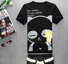 www.menrags.com/vetements/t-shirt-panda/