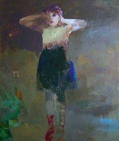 CATHERINE SÉHER. diplômée de l'école nationale supérieure des Beaux-Arts de Paris Née à Paris, Catherine Séh...