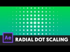 How to Gradient Scale Layers in After Effects (No-Plugin Required) - T058 - YouTube