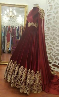 for Order booking & Price details whatsapp +917696747289 nivetasfashion@gmail.com #lehenga          We are Specialize in custom made High Superior quality Outfits Hand Emrbodiered Work.  International Shipping   #bridallehenga #bridal #partywearooutfit #bridaloutfit #indianbridallehenga #indianlehenga #fashion #nivetas #bollywoodfashion #bollywoodlehnega #custommadelehenga #bridalgown #bridalfashion #lehengacholi #redlehenga #weddinglehenga #bridalpartywearoutfit