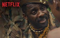Olhar Digital: Redes de cinema boicotam primeiro filme original da Netflix