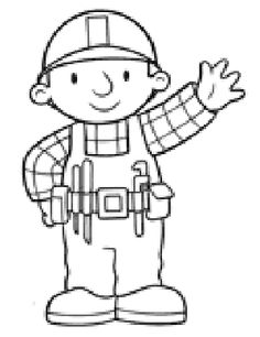 Coloring page Ax to color online  Coloringcrewcom  Card Table