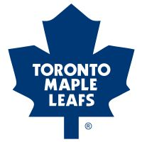 """Another """"Original Six"""" member, the Leafs hold the second-place standing for most championship wins at 13. (Valued at an incredible $505 million US (in 2010) )"""