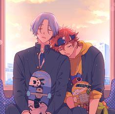 Fanart Manga, Manga Anime, Anime Art, Fanarts Anime, Anime Characters, Manhwa, Infinity Wallpaper, Infinity Art, Fan Art