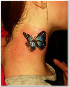 3D-Butterfly-tattoo-2015.jpg (600×756)