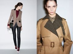 celine clothing   The Clothes Whisperer: the fashion blog with wit that sparkles: Celine ...