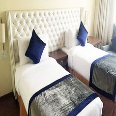 Hotel Indraprastha SPA and Resort is providing best Premium rooms in Dharamshala. The Premium room at Indraprastha SPA and Resort, Hotels in Dharamshala, looks bright and colourful. It has a refined aura.