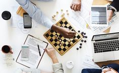 KPIS is a leading Game Development Company in India which develops games for iOS and Android mobiles. Best Game development and design services in India, for top class mobile games. Fun Icebreaker Games, Fun Icebreakers, Dice Games, Event Planning Checklist, Business Planning, Business Tips, Business Sales, Making Hard Decisions, Decision Making