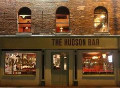 15 Jaw-Dropping Belfast Bars That You Need To Visit