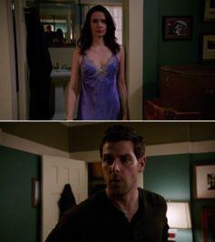 #Grimm | S03E22 | Blond Ambition | Season Finale | NBC........whoa not Juliette!