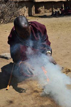POR TIERRA POR LA TIERRA: Los Masai  Fire master  http://portierraporlatierra.blogspot.com.ar/2013/06/los-masai.html
