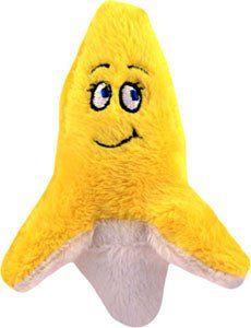 Loopies Banana Head