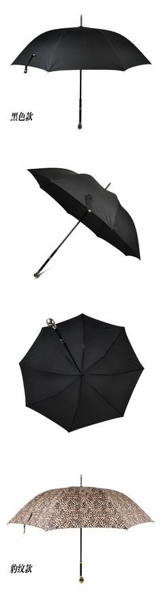12 creatures Chinese zodiac umbrella with Long handle, Cool business gifts,craft umbrella,fishing umbrella-in Umbrellas from Home & Garden on Aliexpress.com   Alibaba Group