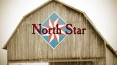3211 - North Star Block by Quilt in a Day.