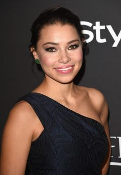 Jessica Parker Kennedy Photos Photos: InStyle And Warner Bros. Golden Globes Party — Part 2 The Beverly, Beverly Hilton, Jessica Parker Kennedy, Britt Robertson, Actress Jessica, Black Sails, Divas, Amazing Spiderman, Beautiful People