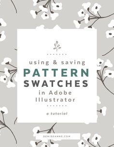 using_and-saving-pattern_swatches_in_adobe_illustrator_a_tutorial