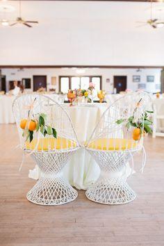 abb1e46c0b1aa 57 Desirable Lemon Yellow Wedding Theme images