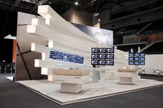 Every trade show needs some new custom exhibition displays that finely effects your trade http://charlotte.locanto.com/ID_253206658/Custom-Exhibition-Displays-MobiusExhibits.html