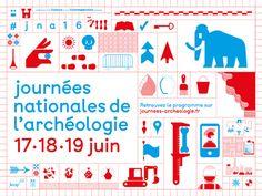 http://archeologie-javols.org/event/journees-du-patrimoine-2015/