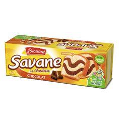 savaneclassique