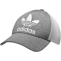 Otro pronostico para este verano es este tipo de gorra adidas, vuelven los 90's. / Another forecast for this summer is this type of adidas cap, the 90's returns. $20.00 Shoping Cart, Its A Mans World, Summer Hats, Toys For Boys, Beanies, Yves Saint Laurent, Men's Fashion, Baseball Hats, Menswear