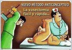 Método anticonceptivo