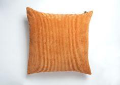 Orange Cushion Covers, Orange Cushions, Throw Pillows, Design, Toss Pillows, Cushions, Decorative Pillows, Decor Pillows