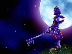 Image from http://www.pageresource.com/wallpapers/wallpaper/anime-kingdom-hearts_130843.jpg.