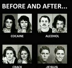 Before and after pic