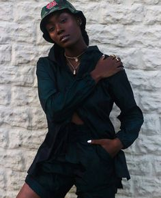 A Terrific Tuesday to be alive and Stylish Afro life Andro living. : @streetculturelagos ------ #AfroAndro / #Afrocentric / #Androgynous / #Style / #AndrogynousStyle / #StylishWomen / #StylishMen / #ThisAndrogynousLife / #WhatIWore /#AndrogynousFashion / #ProudlyAndrogynous / #Slay / #Dapper / #StyleDiary / #StyleInspired / #OurAndrogynousLife / #Stylish / #StyleBlog