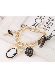 wow bracelets