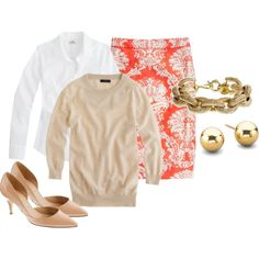 """Untitled #185"" by tigerlilly0807 on Polyvore"