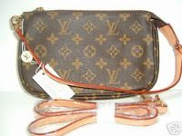 Louis Vuitton Guide: How to Spot Fakes | eBay