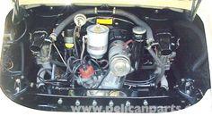Fuel Injection, Repair Manuals, Espresso Machine, Porsche, Espresso Coffee Machine, Coffee Machines