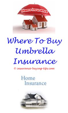 Geico Home Insurance Quote Get A Quote For Car Insurance Ireland  Car Insurance And Insurance .
