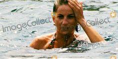 Just beautiful ... Princess Diana