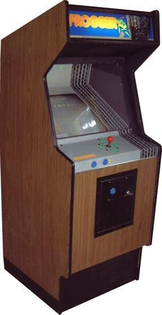We offer a unique selection of arcade games, pinball machines,classic arcades, shooting game and more for your game room. Retro Arcade, Old Computers, Arcade Machine, Gremlins, Pinball, Arcade Games, Vintage Toys, Childhood Memories, Videogames