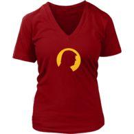 Stealth POTUS Bat Signal SOS #womens #women #girls #bat #woman #tshirt #shirt #tees #catwoman #ivanka #clothing #dress #tops #gifts #gift #maga #batgirl #batty #signal #trumpman #potus #trump #IvankaTrump #PresidentTrump #prez #madeinusa #flag #fakenews #novelty #meme #funny #comedy #notmypresident #comic #comicbooks #dccomics #marvel #tshirts #buildthewall #buildthatwall #buildthiswall #batwoman #darkknight #battrump #catlady #villain #humor #purge #politics #gov #batcave #batmobile…