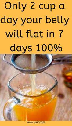 Detox drink recipe for weight loss Detox Diet Drinks, Natural Detox Drinks, Fat Burning Detox Drinks, Fat Burning Tea, Healthy Detox, Healthy Drinks, Easy Detox, Eating Healthy, Healthy Weight