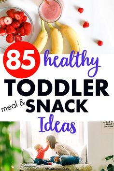 Toddler meals 493636809157026499 - Meal snack ideas for toddlers. If you have a picky eater here are simple and easy snack ideas for your kid or toddler. Source by phillycouponmm Healthy Toddler Snacks, Healthy Meal Prep, Easy Snacks, Healthy Kids, Toddler Food, Healthy Food, Kid Snacks, Picky Toddler Meals, Toddler Dinners