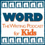 Podcasts from award winning author Frances O'Roark Dowell sharing tips on writing for students.
