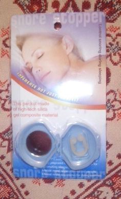 Anti Schnarchen, Die Smarter Lösung gegen Schnarchen und Schlafapnoe Anti Schnarch, Composite Material, Snoring, Used Cars