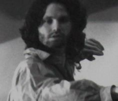 Ray Manzarek, The Doors Jim Morrison, Blues Brothers, Blues Rock, Jimi Hendrix, The Fool, Photo Galleries, Rock Chick, Curls