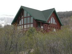 Views, Great location Bear Lake West  price reduced!